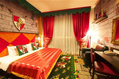 themes hotel johor legoland 174 malaysia resort johor bahru