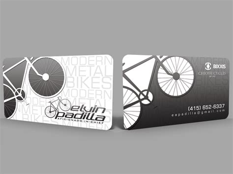 United States Card Company Bicycle Cards Box Template by Bicycle Business Cards Bicycle Model Ideas