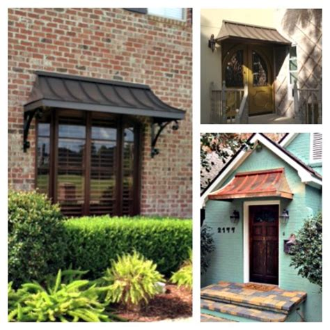 design your awning juliet awnings copper awnings design your awning