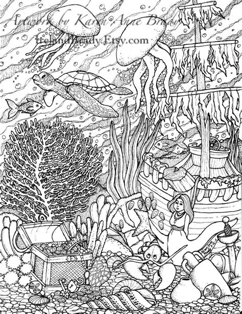 coloring pages with numbers for adults coloring pages by numbers for adults az coloring pages