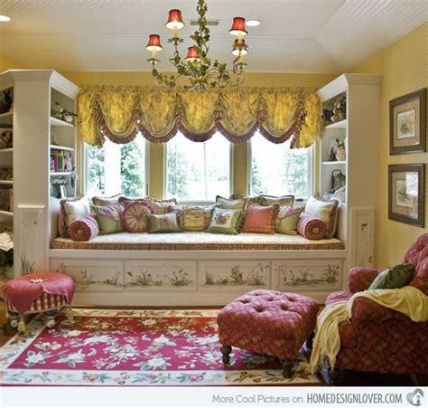 decorare ferestre living 107 best decorare casa images on pinterest decorating