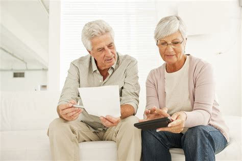retirement satisfaction and social networks