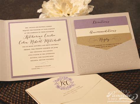classical wedding invitations traditional wedding invitations paper panache invitations design