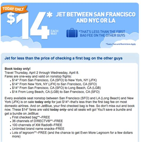United Airlines Baggage Policies by The Ultimate Airline Site Only Fare You Won T Find On