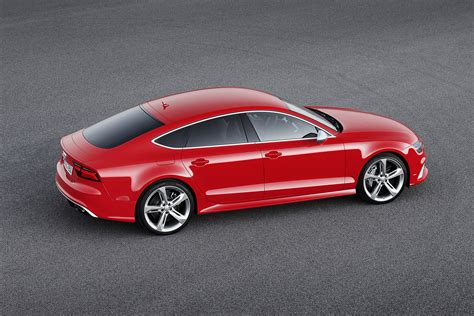 Audi Rs7 Preis by 2014 Audi Rs7 Sportback Facelift Price