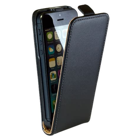 Iphone 4 5 5c 6 7 Plus Oppo F1 F3 F1s A37 A39 A57 Neo R7 Casing luxury genuine real leather flip cover for iphone 4 5 5c 6 7 and plus ebay