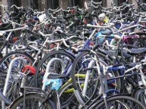 Aufkleber Polizei Fahrrad by Aufkleber Zur Fahrradcodierung 187 Aufkleber Und T Shirt