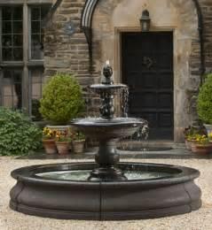 discover cania fountains home infatuation blog