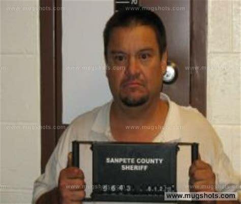 sanpete county sheriff booking reports darrol derrera mugshot darrol derrera arrest sanpete