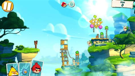 angry birds 2 mod free game angry birds 2 mod for android offline need connection on