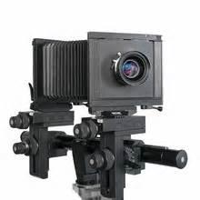 acme camera company products
