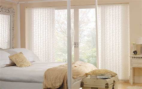 Vertical Window Blinds Versatile Vertical Blinds Blindsgalore