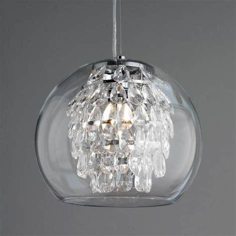 Glass Pendant Lights Australia 15 Best Of Blown Glass Pendant Lights Australia
