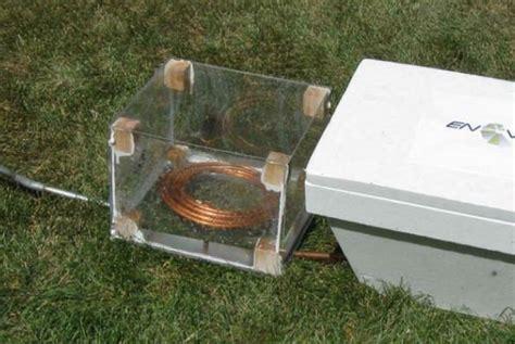 membuat water infus tanpa kulkas alat alat elektronik ini bisa dioperasikan tanpa listrik