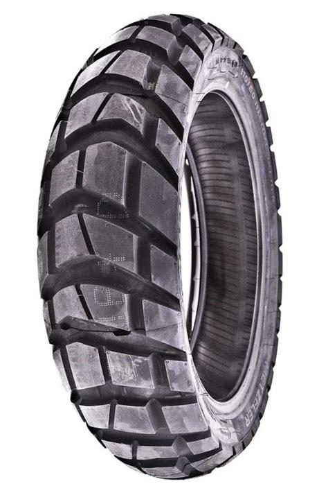 Enduro Sb 117 Ukuran 140 70 17 metzeler karoo 3 dual sport rear tire motorcycleparts2u