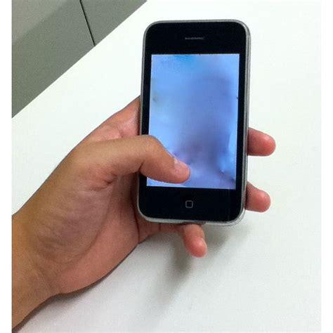 teenagers beware sexting legislation signed into