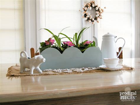 repurposed home decor repurposed kitchen cabinets into home decor prodigal pieces