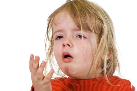 wooping couch whooping cough symptoms treatment vaccine diagnosis
