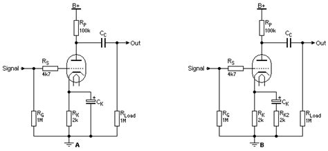 ballast resistor lm3886 relay driver circuit so that your low power circuit can the current through the relay