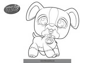clubdemax com coloriage chien petshop