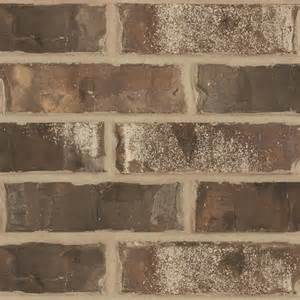 boral brick colors 130 0920 union city collection residential bricks