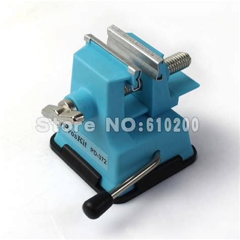 quality bench vise freeshipping high quality mini table vice bench mini vise