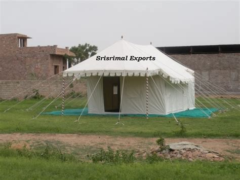 Cottage Tents by Swiss Cottage Tent In Jodhpur Rajasthan India