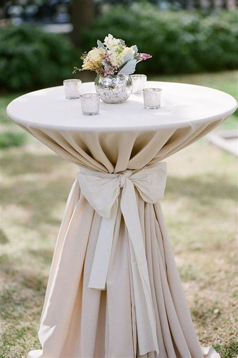images  cocktail table couture  pinterest