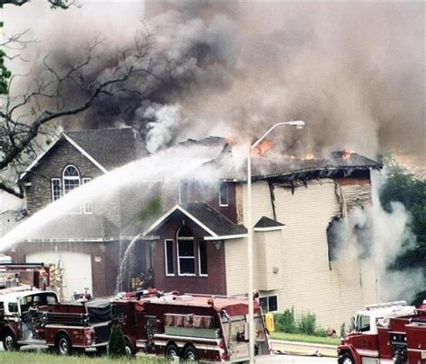 how to remove smoke from house how to remove smoke from house house plan 2017
