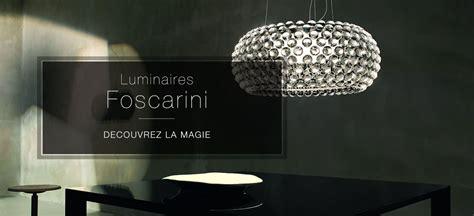 foscarini len foscarini tous les luminaires de la marque valente design
