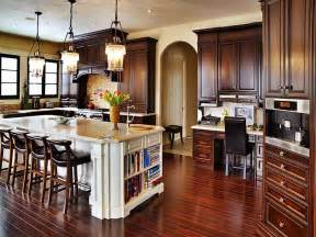 Ideas For Top Of Kitchen Cabinets Top Kitchen Cabinets Decorations Kitchen