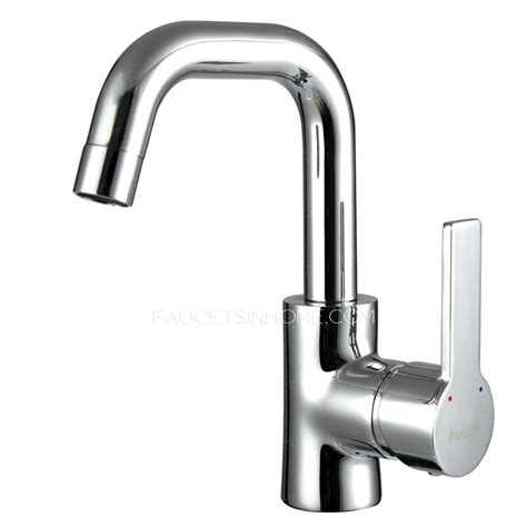 best bathroom sink faucets best thick brass rotatable heightening bathroom sink faucet
