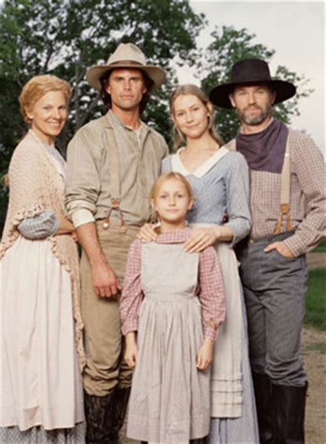 House On The Prairie Tv Show Cast by Pics For Gt House On The Prairie Cast