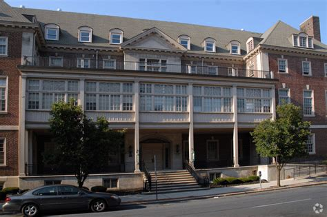 rooms for rent reading pa senior apartments at the wyomissing club rentals reading pa apartments