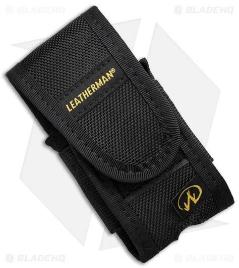 leatherman signal leatherman signal survival multi tool w sheath 19