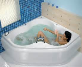 Shower Bath Whirlpool Whirlpool Bathtub Viewing Gallery