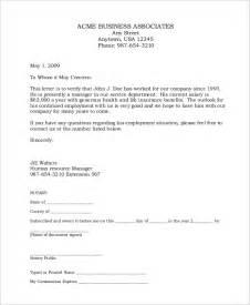 Sample Application Letter For Ojt Doc Doc 700950 Endorsement Letter For Employment Ojt Thesis