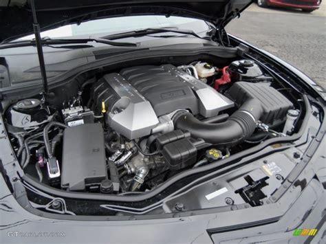 v8 camaro engine 6 liter engine camaro 6 free engine image for user
