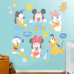 Wall 2 Wall Stickers Pics Photos Pictures Wall 2 Wall Stickers Disney