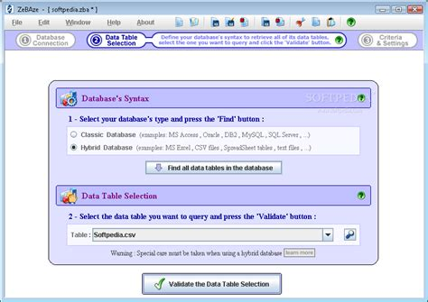 Database Search Database Search Engine