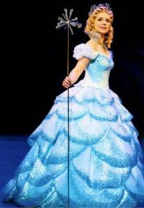 glinda quotes from wicked quotesgram