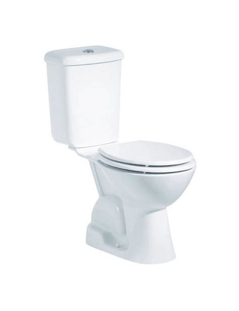 All In One Toilet Bidet pinara all in one combined bidet toilet with soft seat