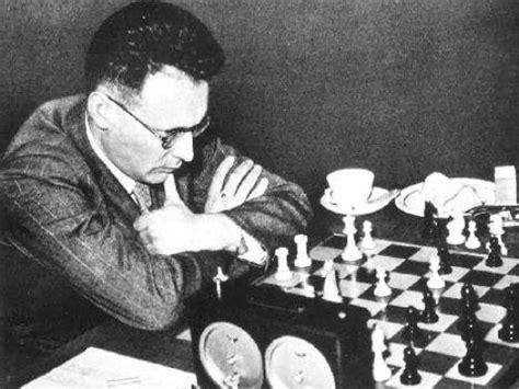between grandmasters astrological links between chess grandmasters and great