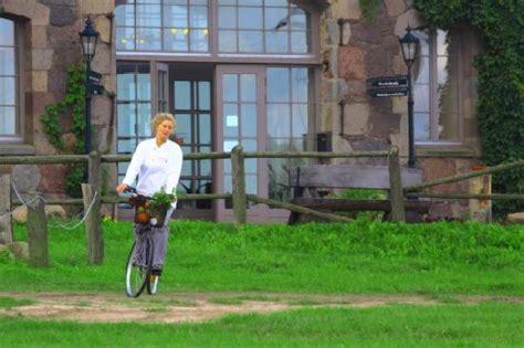 Bollewick Deutschland by Landhotel Zur Scheune Bewertungen Fotos Preisvergleich