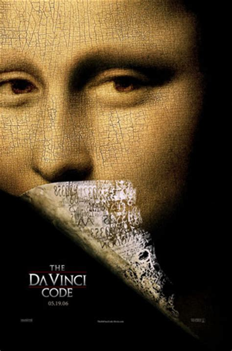 davinci official website the official website of dan brown