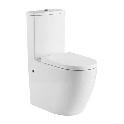 kdk bathroom products kdk 021 homeware wholesaler
