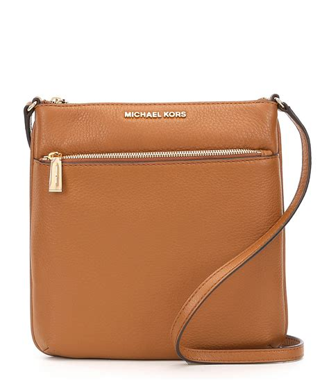 Cross Bag michael michael kors small flat cross bag