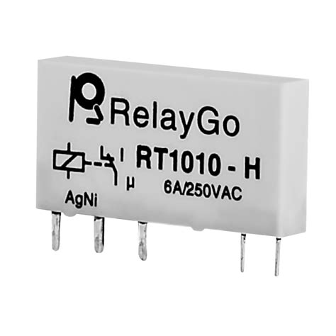 100 standard relay wiring what is smoke power on a