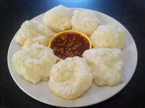 Minyak Goreng Di Indo Hari Ini 3 resep cireng bandung aneka kreasi resep hari ini