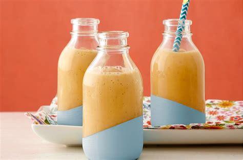 Bedtime Detox Juice by Best 25 Healthy Bedtime Snacks Ideas On